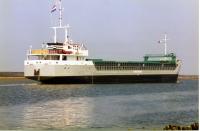 Leonie1996